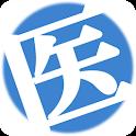 医療系求人 転職カルテ logo
