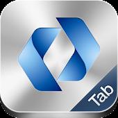 KDB대우증권 SmartTab Neo