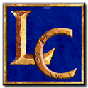 League of Legends Central icon
