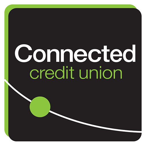Connected Credit Union Mobile