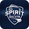 The Spirit of Duluth