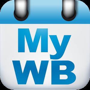 My Weekly Budget 財經 App LOGO-硬是要APP