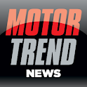 MOTOR TREND News for Android™