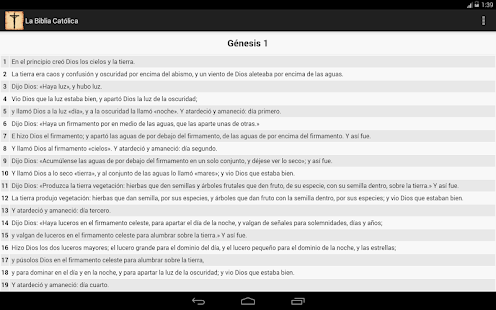 Bible+ by Olive Tree on the App Store - iTunes - Apple
