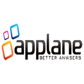 Applane Parent App