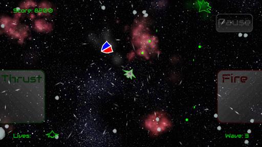 小行星巴斯特免費版本