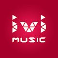 music.ivi - клипы и музыка APK for Ubuntu