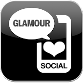 Glamour Friends & Fans