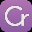 Cronomio - Events in Tech icon