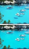 Screenshot of Photo Painter Free