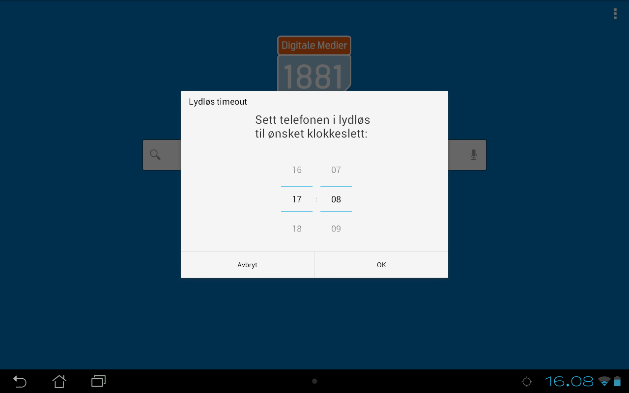 1881 Gratis- screenshot