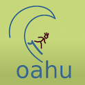 Best of Oahu logo