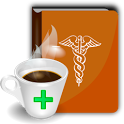 Medical Coding Reference icon