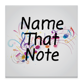 Name That Note
