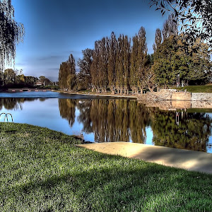 Jesen na Korani14.jpg