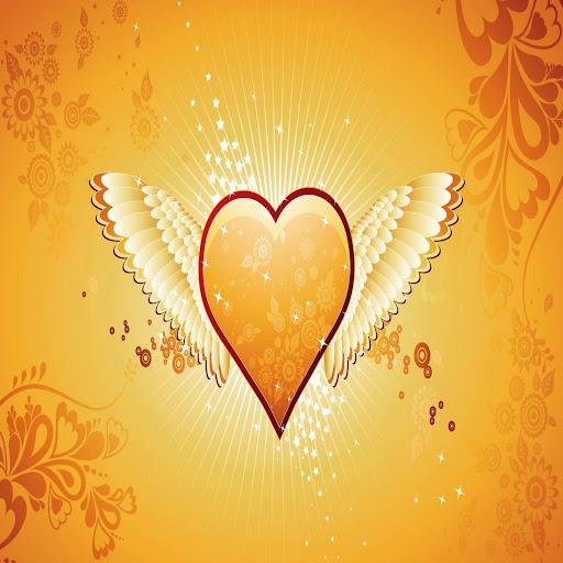 قصة عيد الحب