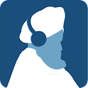 SikhNet Radio icon
