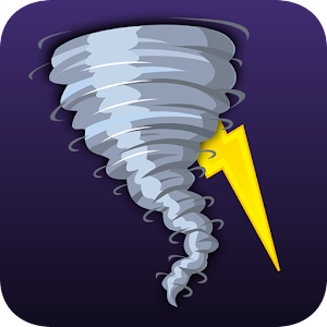 NOAA Weather Radio  1.1