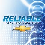 Reliable Chevrolet Texas