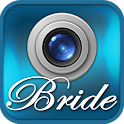 PhotoOpp - Bride Edition icon