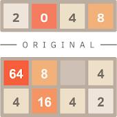 2048 Original