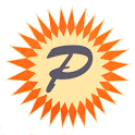 Pachanga icon