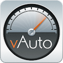 vAuto Mobile