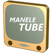 ManeleTube