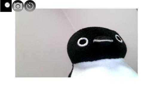 SelfieX 自私影