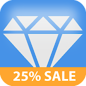 Diamond Calculator PRO