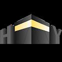 Hajj player I MELAYU icon