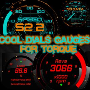 widgets for torque apk download