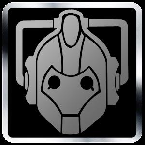 Cyberman 漫畫 App LOGO-APP試玩