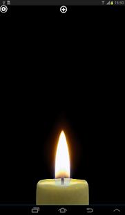 驚人的蠟燭免費