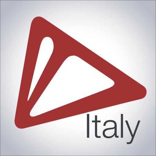 3Shape Italy Srl