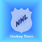 ( NHL ) Hockey Times Tube