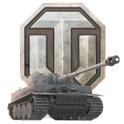 WoT Tanks Live Wallpaper icon
