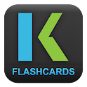 GRE® Flashcards by Kaplan icon
