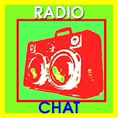 Hip Hop and Rap Radio Android