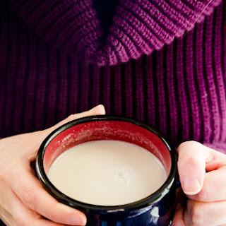Hot Milk and Honey