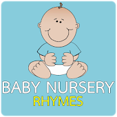 Nursery Rhymes Poems