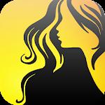 HairStyle Designer 1.0 Apk