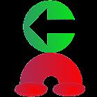 DroidSent PRO icon