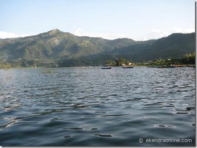 Dashain 2065 Taal Barahi Pokhara (32)