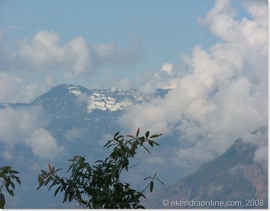 memorably trip – Around Nepal IV