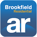 Brookfield AR icon