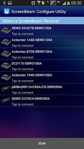 lsi software raid configuration utility|在線上討論lsi
