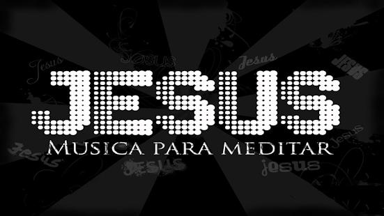 Musica Cristiana en Textos - náhled