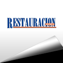 RestauracionNews icon