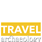Travel Archaeology